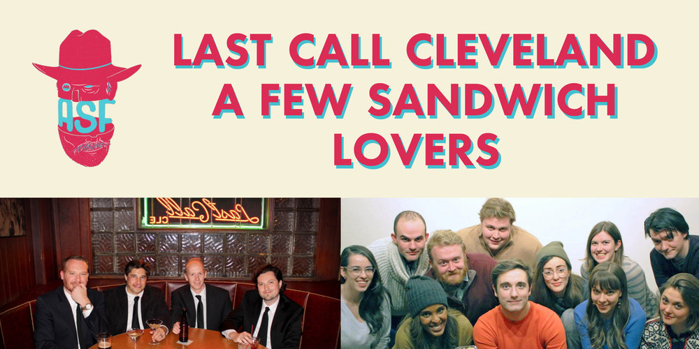 Austin Sketch Fest 2018_ Last Call Cleveland _ A Few Sandwich Lovers.jpg
