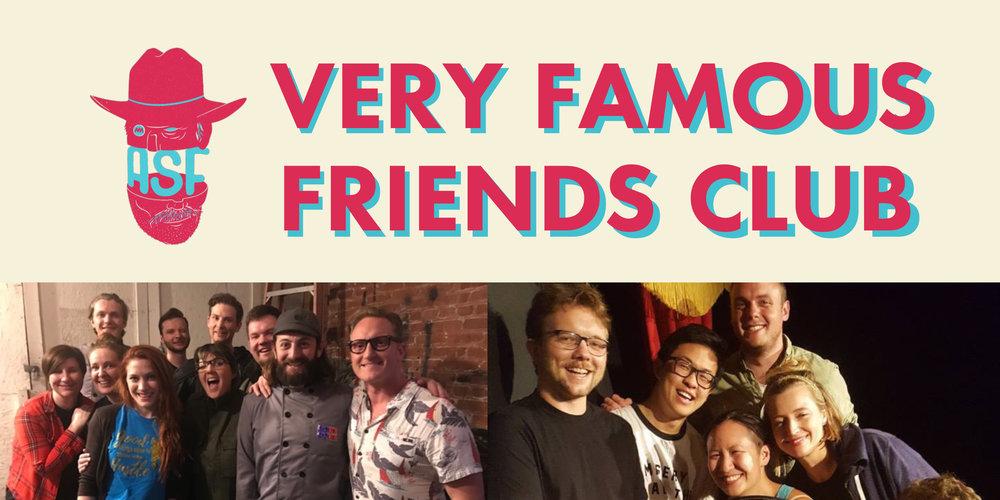 Austin Sketch Fest 2018_ Friend Club _ Very Famous.jpg
