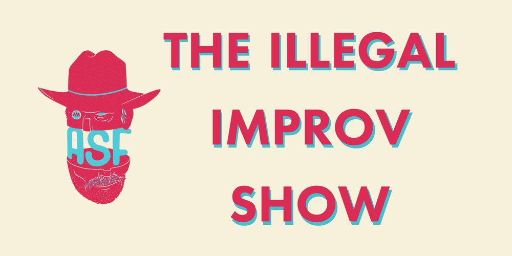 Austin Sketch Fest 2018_ Illegal Improv Show.jpg