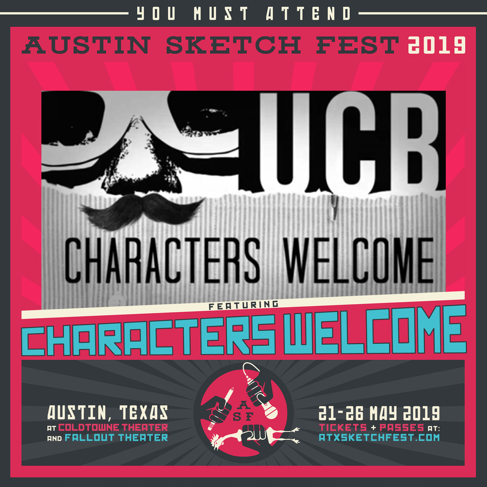 Characters_Welcome.jpg