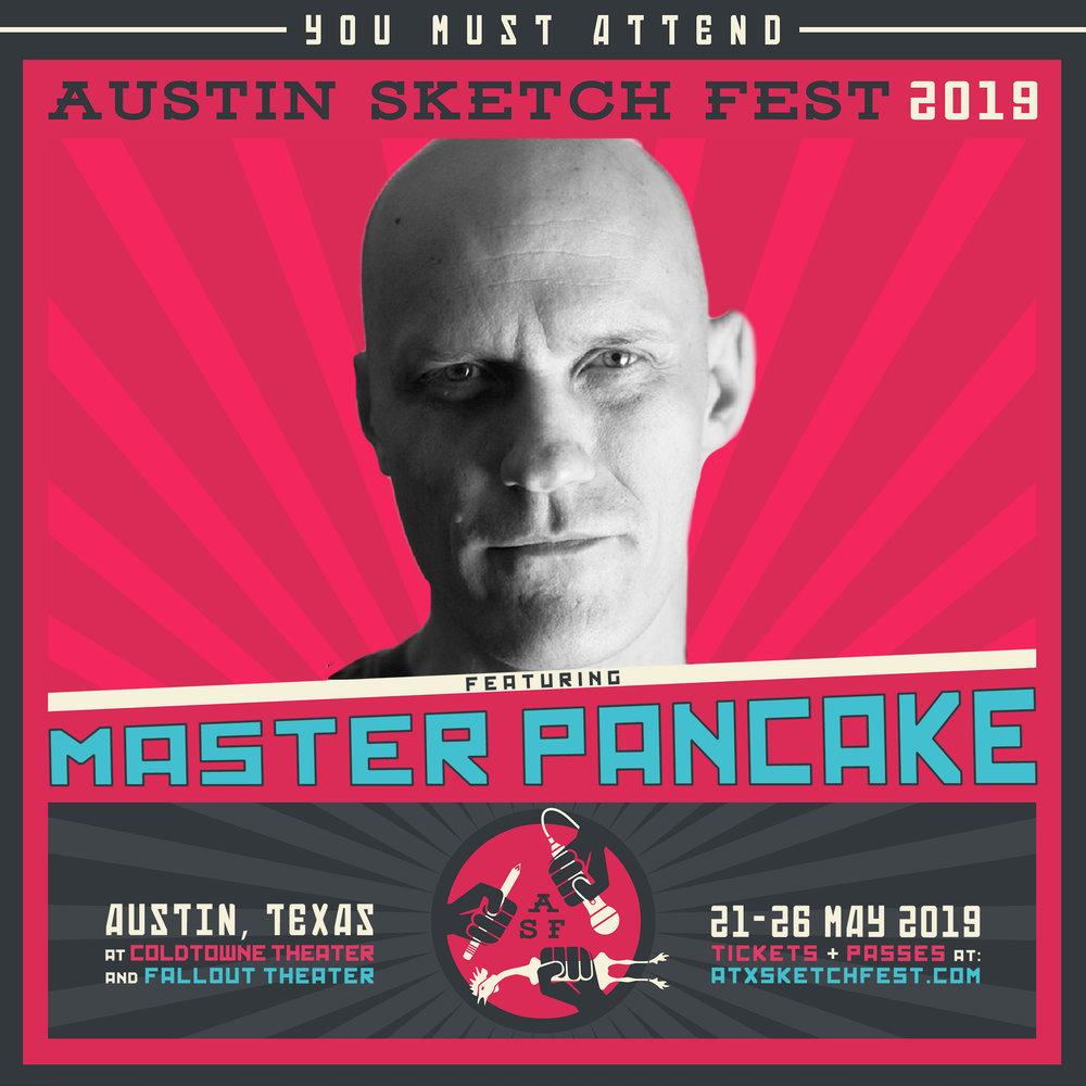 Master_Pancake.jpg