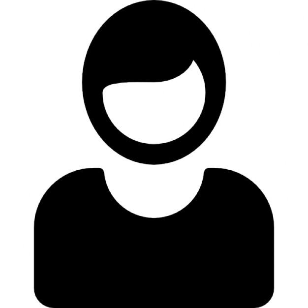 person-shape_318-60224.jpg
