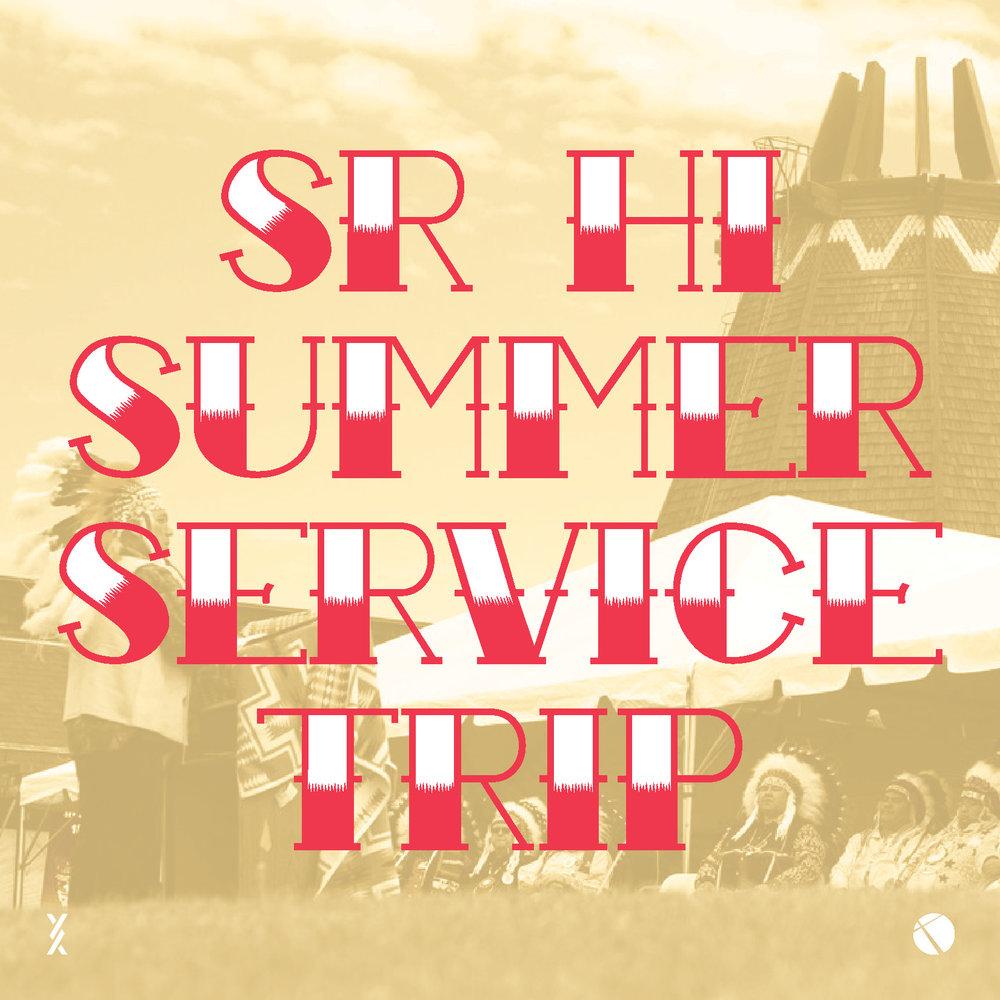 2018 SR HI Summer Service Trip Web Square.jpg