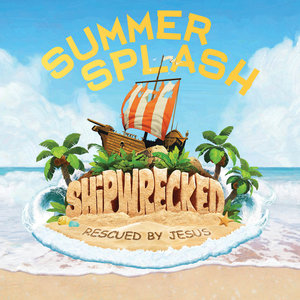 Serve as a Counselor or Helper at Splash!