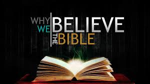 why we believe the bible.jpeg