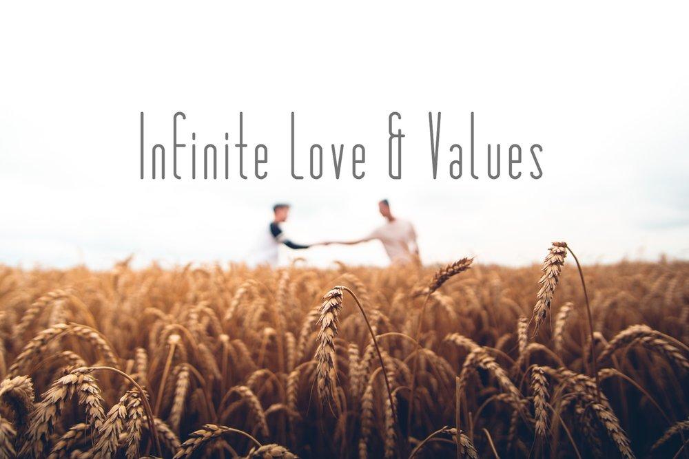Infinite Love & Values.jpg