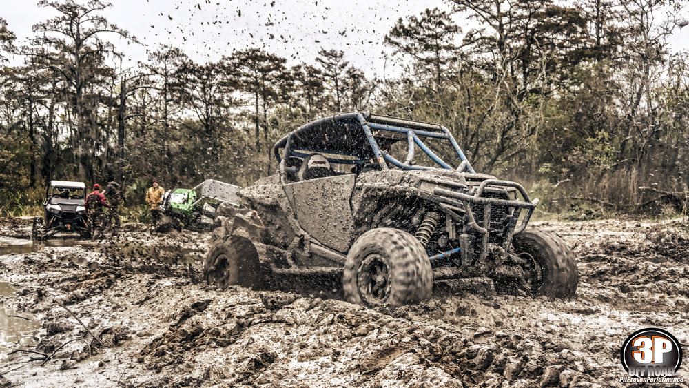 3P-Mudding-Edit-Web-161210-untitled-20161210-3P-Mudding-toPS-161210-DSC01225-8-6-5.jpg