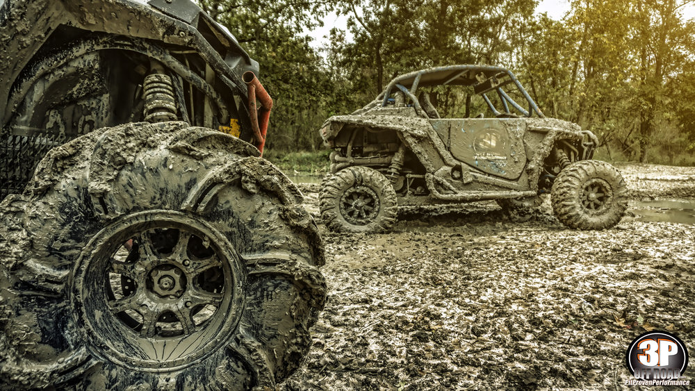 3P-Mudding-Edit-Web-161210-untitled-20161210-3P-Mudding-toPS-161210-DSC01279-14-6-8.jpg