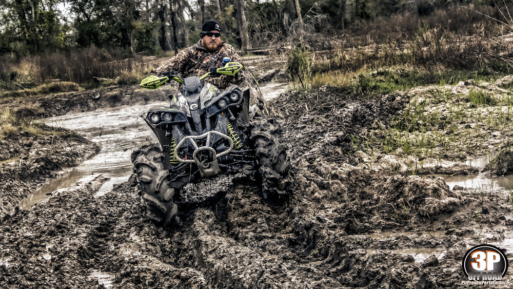 3P-Mudding-Edit-Web-161210-untitled-20161210-3P-Mudding-toPS-161210-DSC01344-16-6-9.jpg