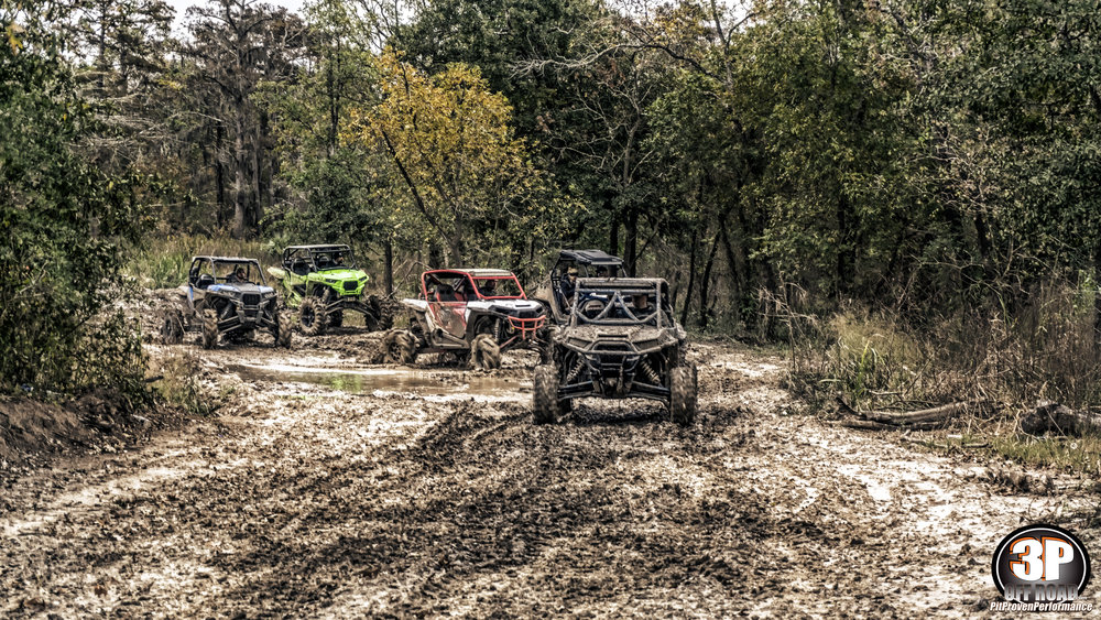 3P-Mudding-Edit-Web-161210-untitled-20161210-3P-Mudding-toPS-161210-DSC01394-17-6-10.jpg