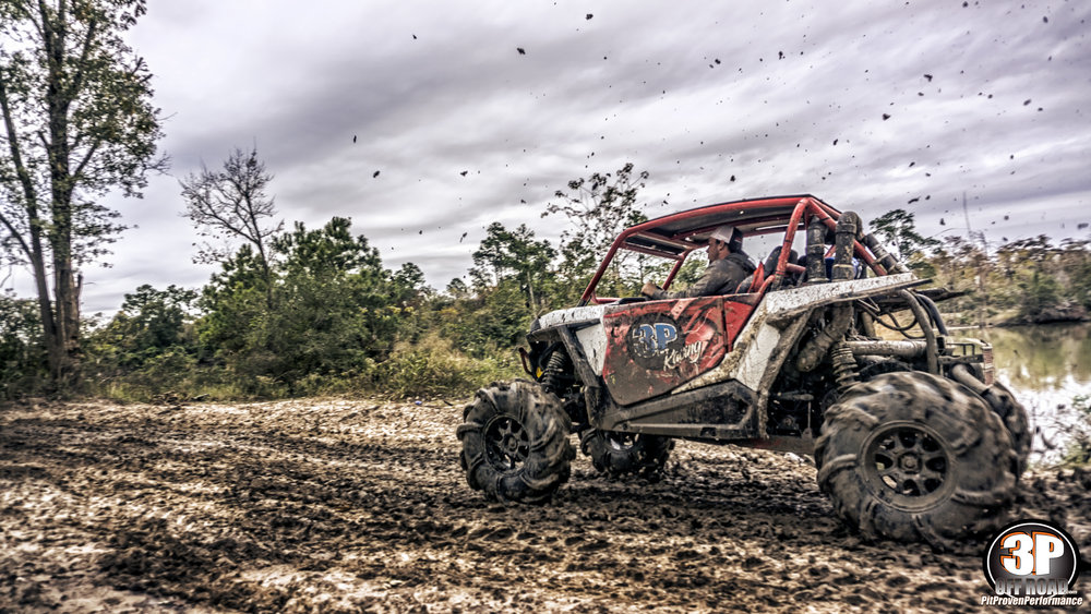 3P-Mudding-Edit-Web-161210-untitled-20161210-3P-Mudding-toPS-161210-DSC01421-19-6-13.jpg