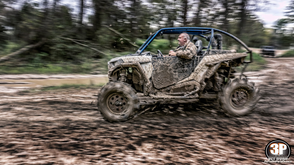 3P-Mudding-Edit-Web-161210-untitled-20161210-3P-Mudding-toPS-161210-DSC01751-24-6-15.jpg
