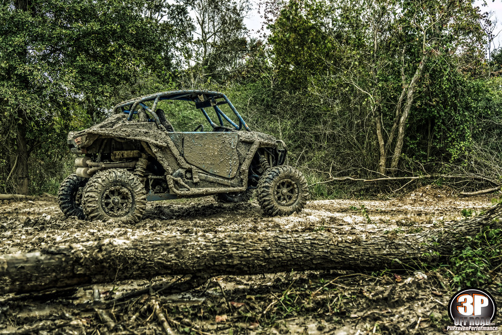 3P-Mudding-Edit-Web-161210-untitled-20161210-3P-Mudding-toPS-161210-DSC02052-27-6-19.jpg