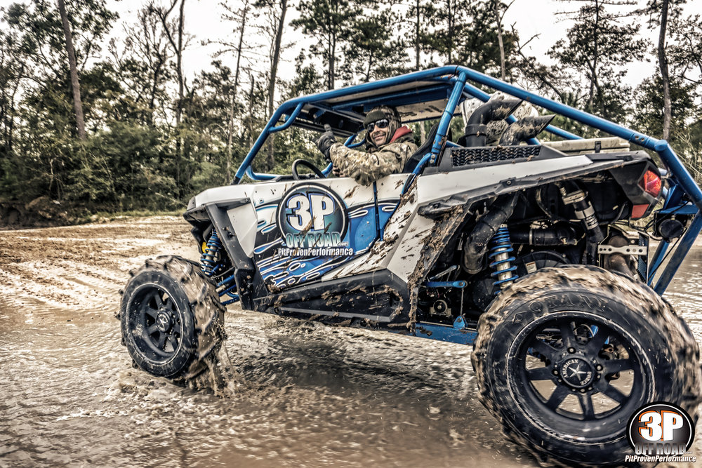 3P-Mudding-Edit-Web-161210-untitled-20161210-3P-Mudding-toPS-161210-DSC02086-30-6-22.jpg