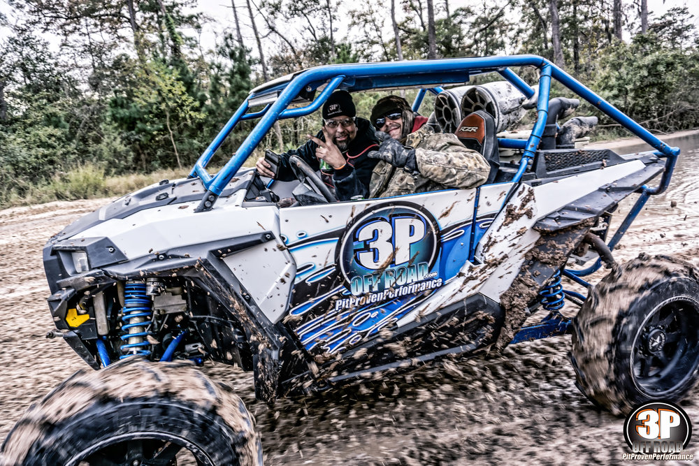 3P-Mudding-Edit-Web-161210-untitled-20161210-3P-Mudding-toPS-161210-DSC02094-32-6-23.jpg