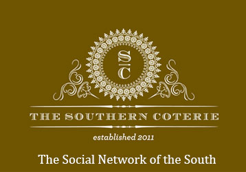 thesouthernc