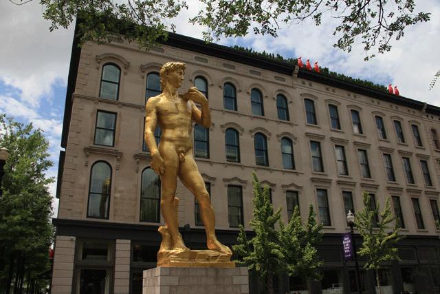 21c Louisville