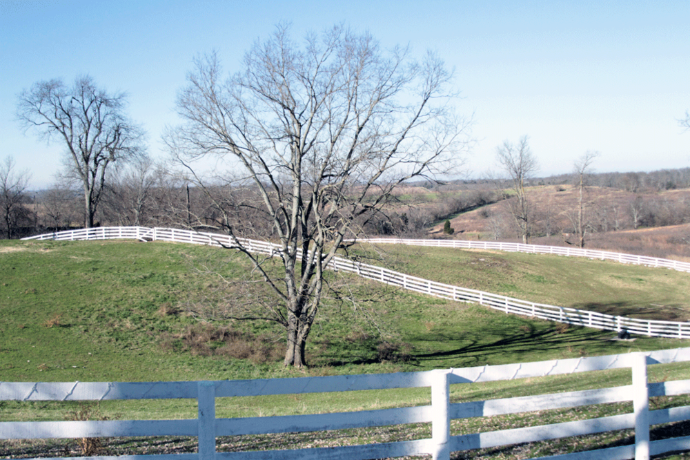shaker village kentucky | Em's on the Road