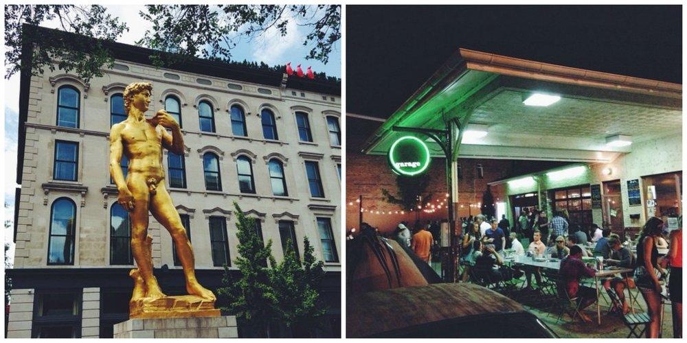 favorite trips of 2015: louisville