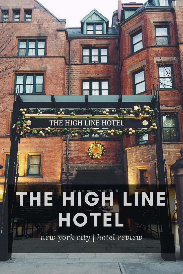 The high Line hotel.png