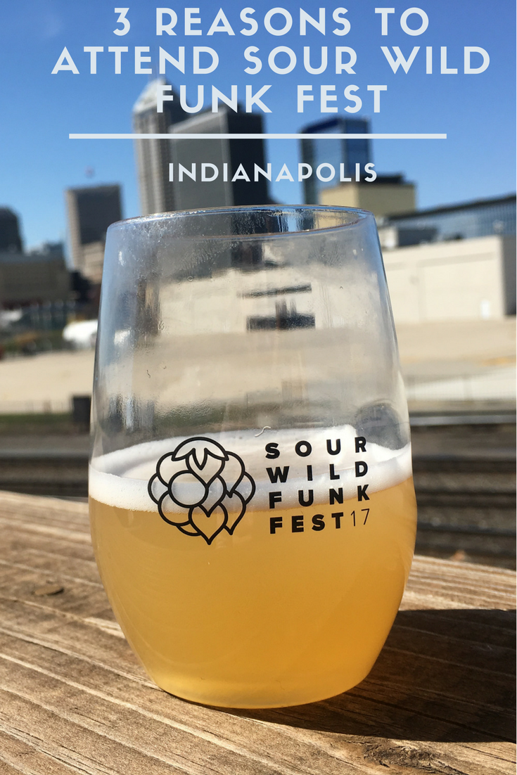3 reasons to attend sour wild funk fest.png