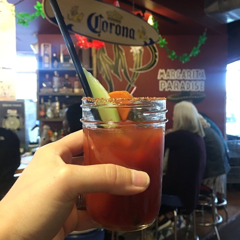 brunch bloody mary tour milwaukee