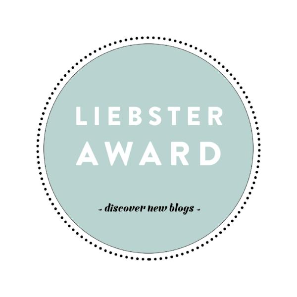 emsontheroad liebster award