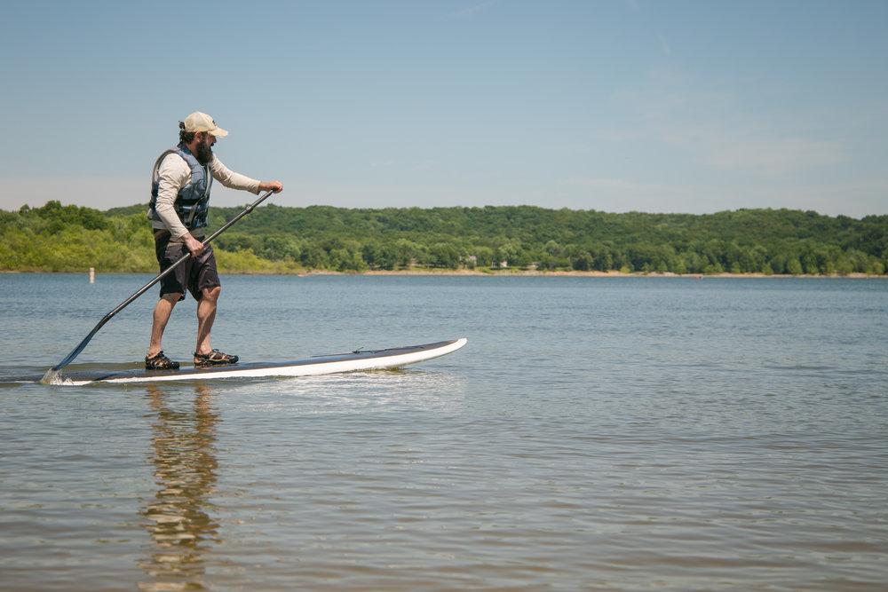 Paddling-lake-monroe.jpg