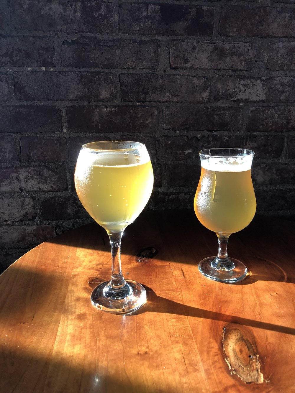 Holy Grale: Best Places to Drink Beer in Louisville, Kentucky