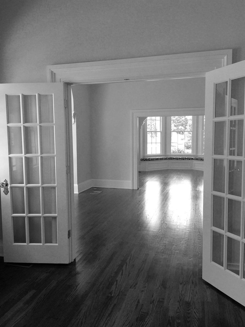 Interior North Side B&W.jpg