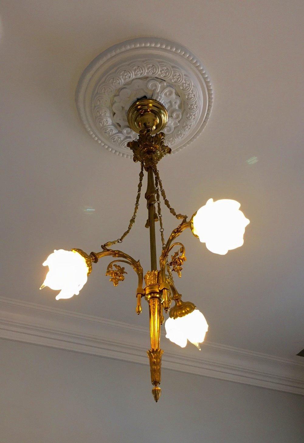 Interior Entry Light.jpg