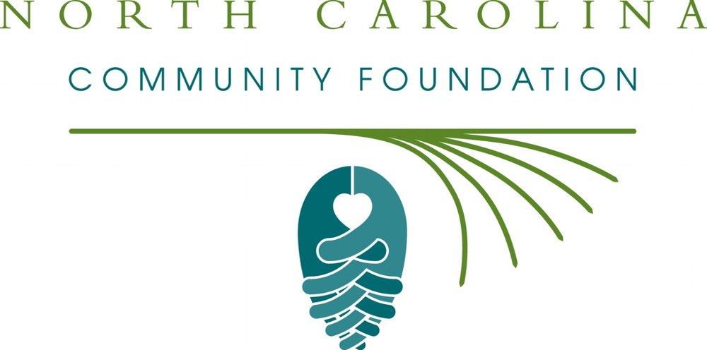 NCCF logo.jpg
