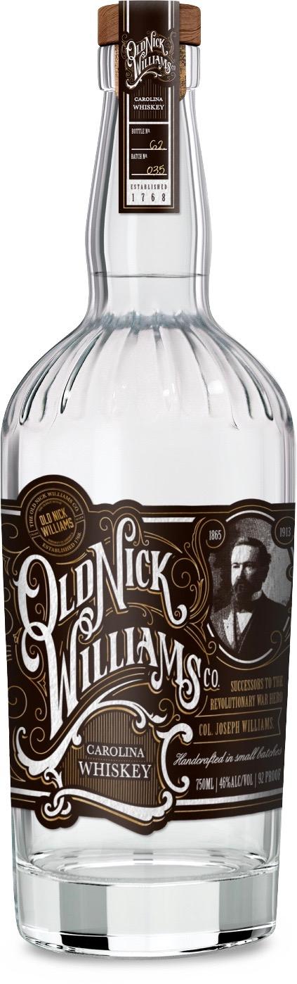 OldNick-bottle no reflecton.jpg