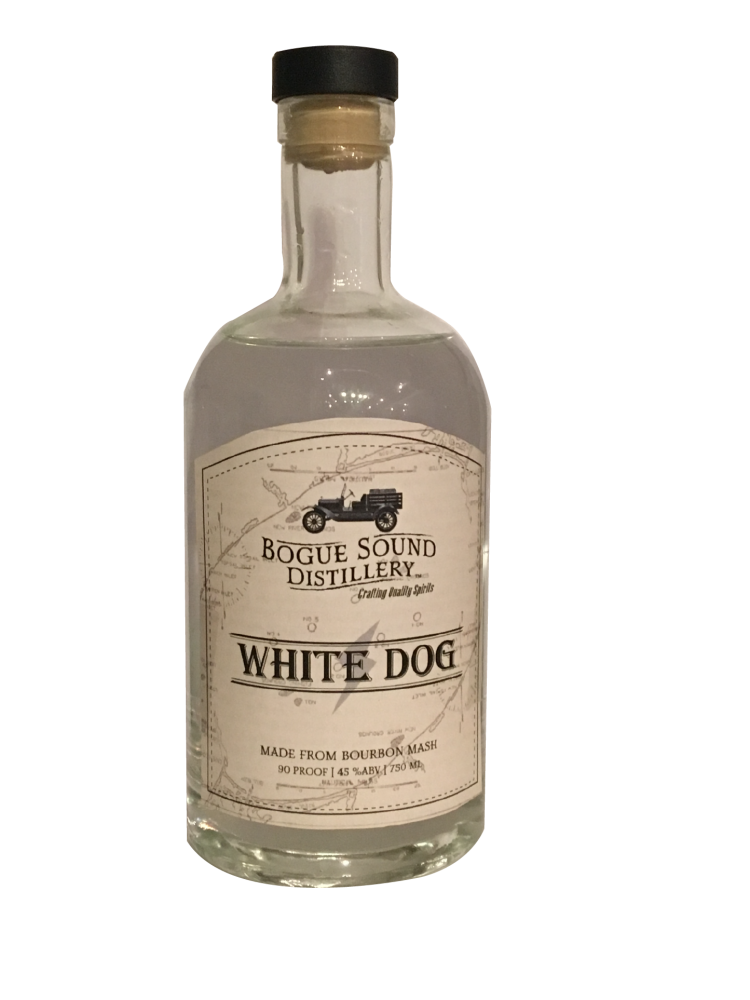 White-dog-product-image-website-01-1.png