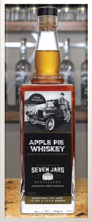 ApplePieWhiskey-Bottle.jpg