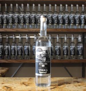 Vodka-Bottle-Wi-Background-300-x-318.jpg