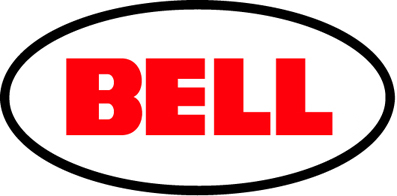 Bell Helmets marketing