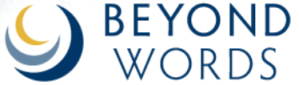 Beyond Words Publishing marketing