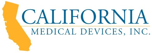 California Medical Devices marketing