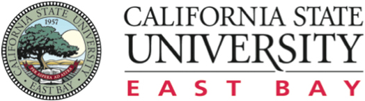 Cal State East Bay marketing