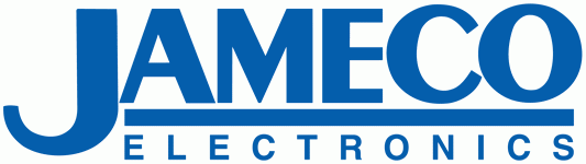 Jameco Electronics marketing