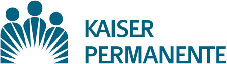 Kaiser Permanente marketing