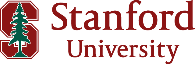Stanford University marketing