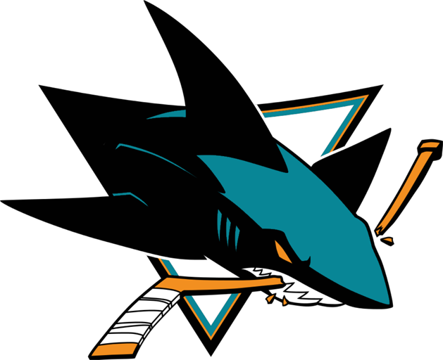 San Jose Sharks marketing