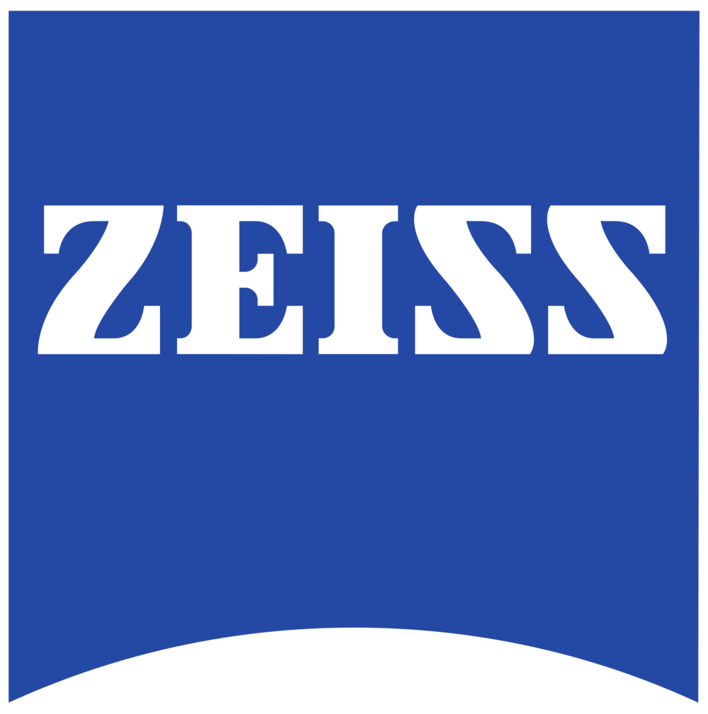 Zeiss marketing