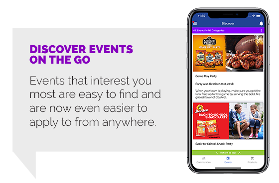 MobileApp_Launch_Discover.png