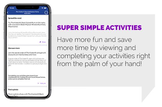 MobileApp_Launch_Activities.png