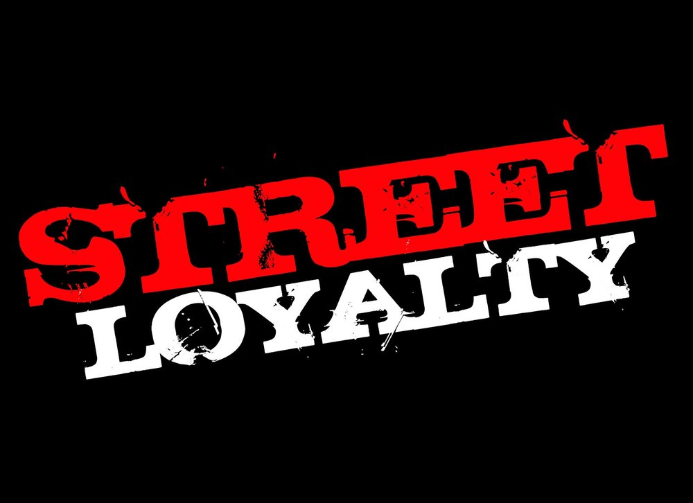 STREET_LOYATLTY2-2-1.jpg