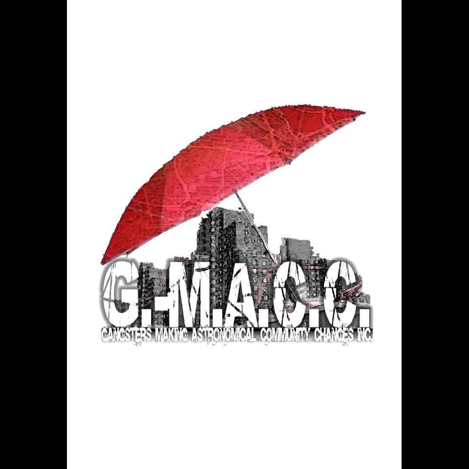 gmacc.JPG