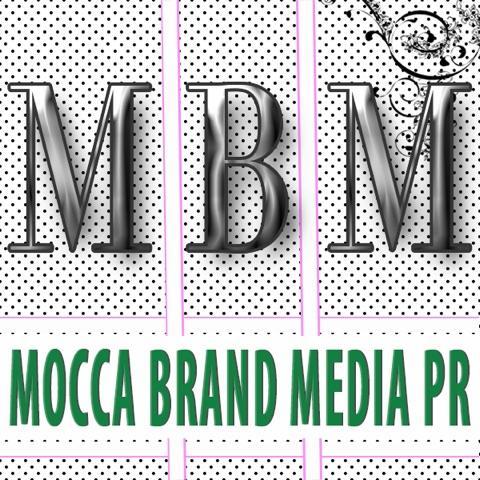 mbm.jpg